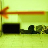 a-obdachlose-img-0
